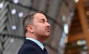 """Primer ministro Luxemburgo: """"Ser gay no es una elección, ser intolerante sí»"""