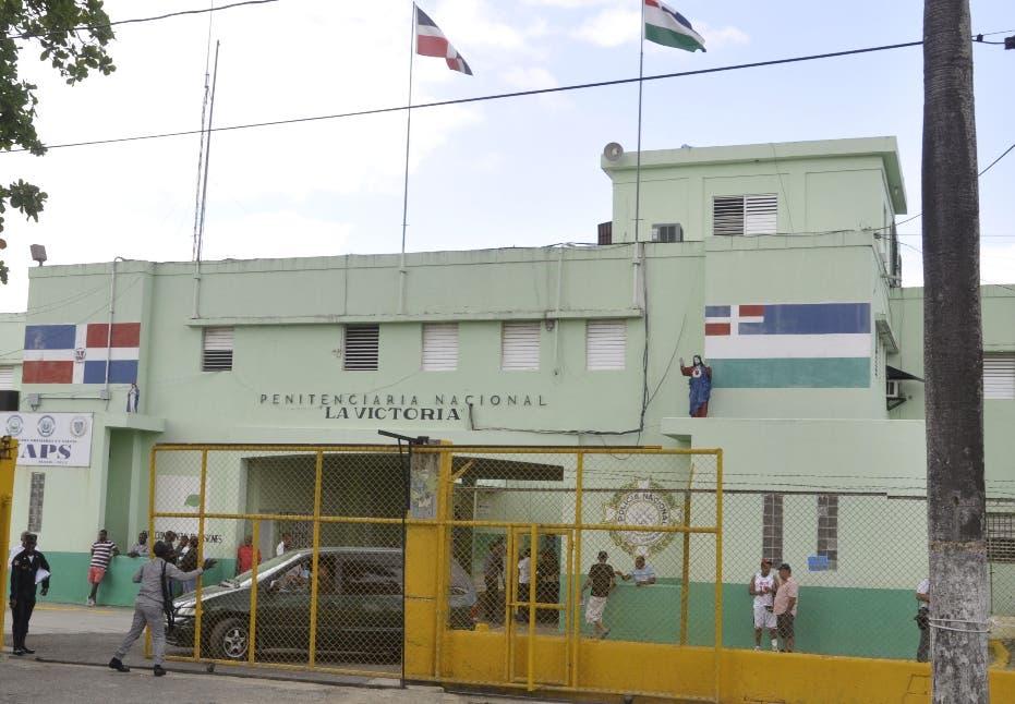 MP pide Cabo de la P.N. mató a Leslie Rosado sea enviado a La Victoria