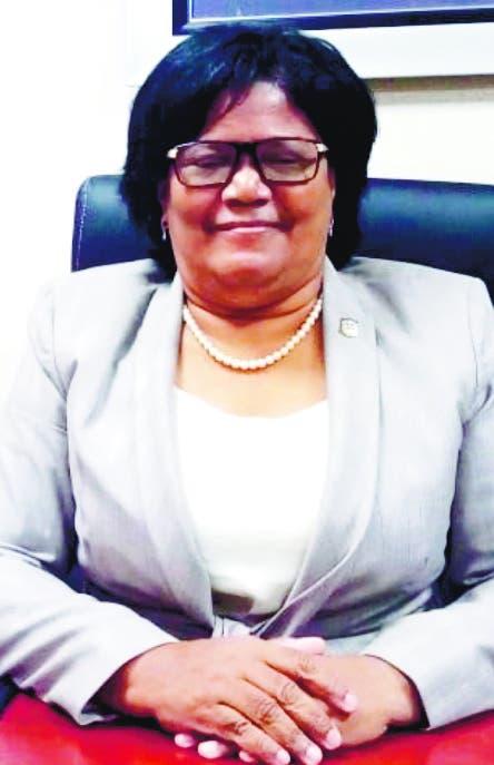 Senadores rechazan informe regional del PNUD