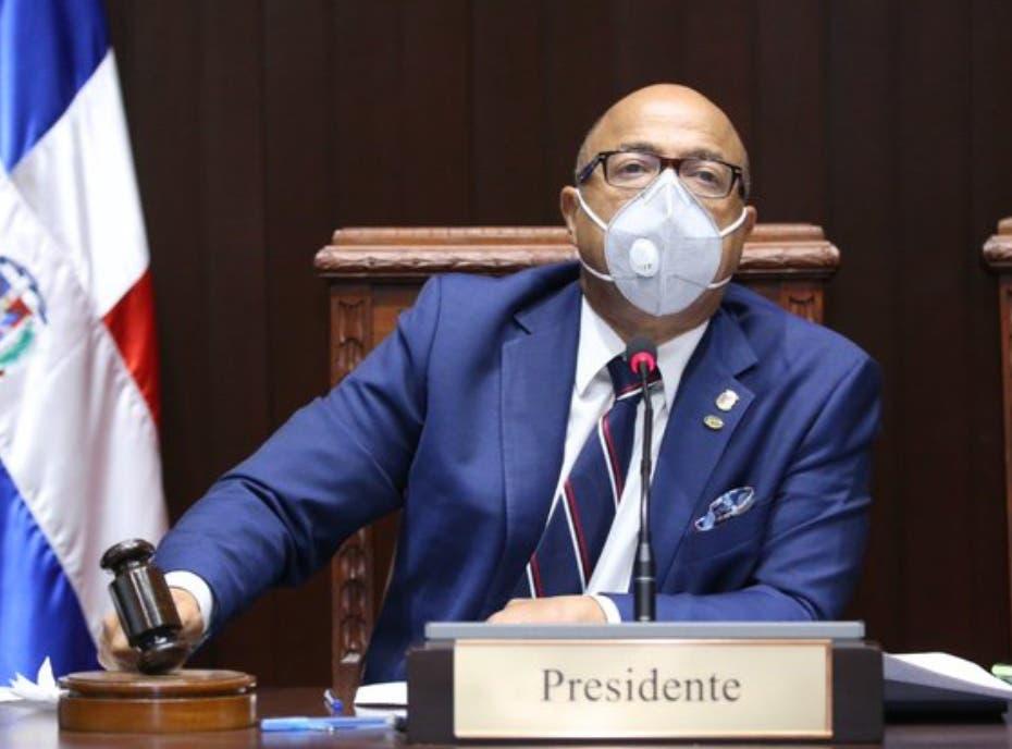 Cómo cayó en la Cámara de Diputados volver a discutir el Código Penal