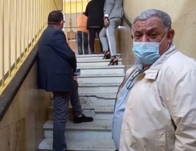 Abogado del exadministrador de la Lotería Nacional dice MP no le ha notificado acusación