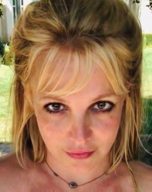 Britney Spears suplica ser libre tras 13 años de tutela: «No soy feliz»