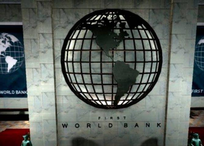 Banco mundial advierte sobre consecuencias del COVID-19 en América Latina