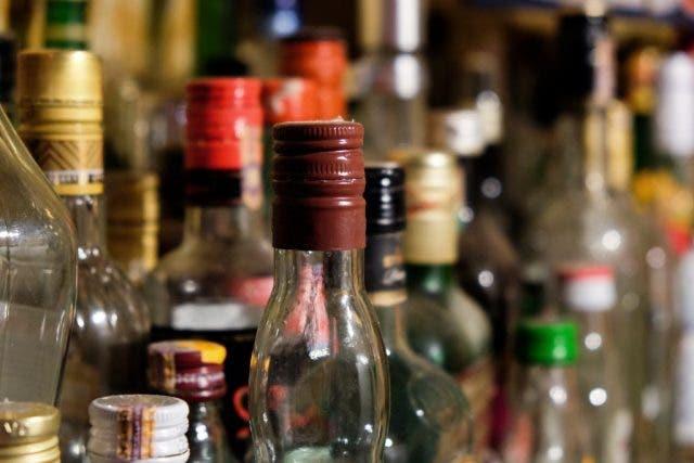 Este es el nuevo horario para expendio de bebidas alcohólicas