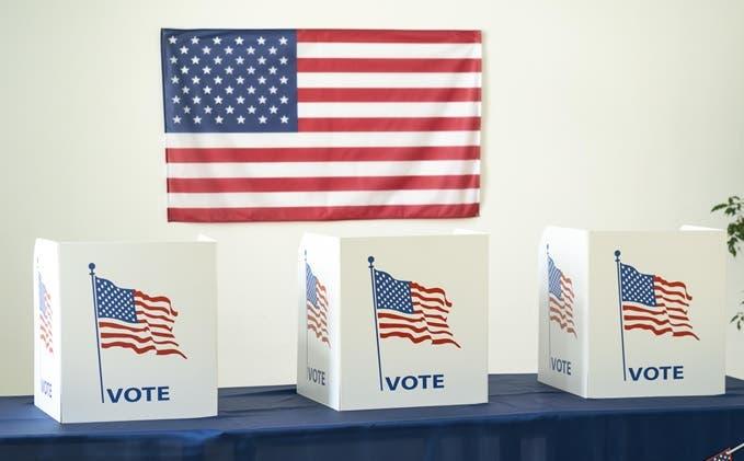 Brooklyn es el condado en NYC con más votantes