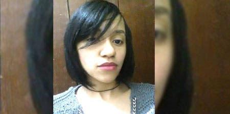 Menor habría confesado asesinato de mujer encontrada en cisterna en SFM