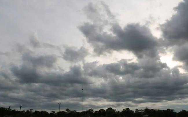 ¿Lloverá esta tarde en República Dominicana? Aquí la respuesta