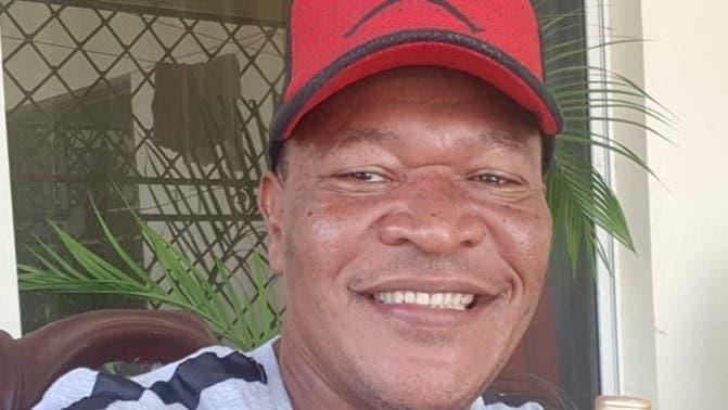 Prisión preventiva contra  Jhacomonty Mendoza por abuso sexual a menor de edad
