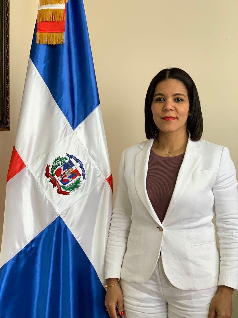 Organizaciones proponen a Cristian Perdomo Hernández para que continúe como jueza del TSE