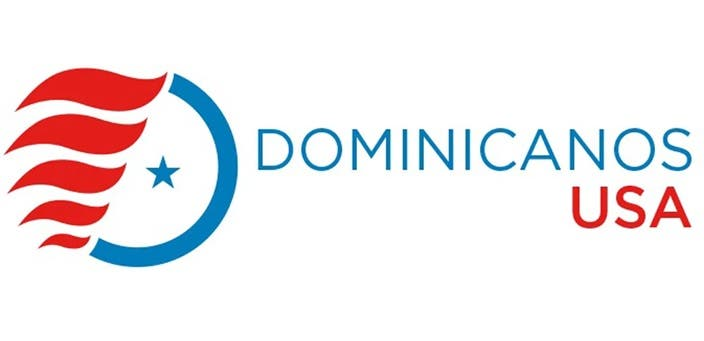 DUSA desarrolla diversas actividades entre dominicanos Estados Unidos