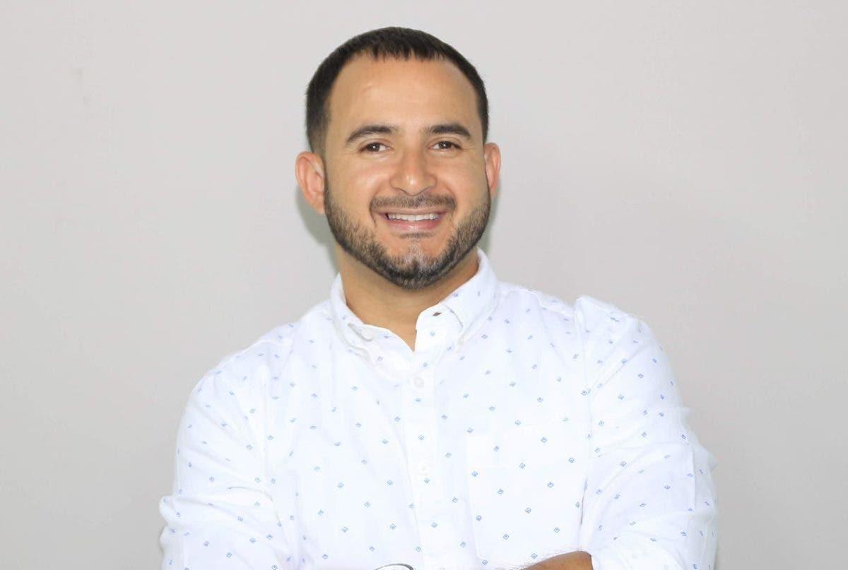 ¿Quién es Luis René Fernández Tavárez? El diputado acusado de falsificar documentos