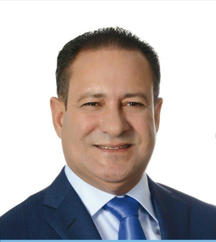 En Miami: apresan tres vinculado a diputado dominicano acusado de narcotráfico