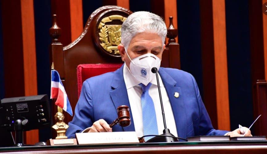 Senado aprueba ley que crea el Ministerio de Vivienda