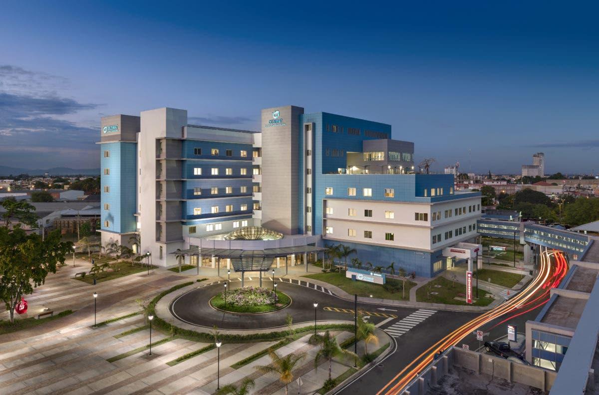 CEDIMAT y Centro Gamma Knife Dominicano son sede primer estudio multicéntrico sobre radiocirugía hipofraccionada