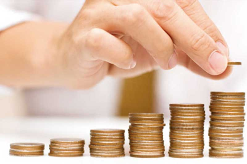 Variación del IPC en mayo fue de 0.65 %, dice Banco Central