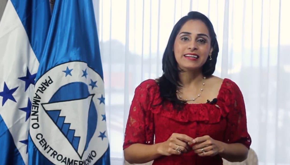 Para remover inmunidad del Parlacen al expresidente Danilo Medina es necesario resolución de la SCJ