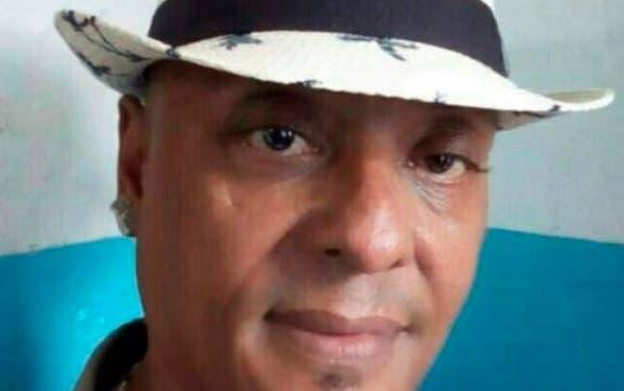 Suspenden alcaide de recinto donde recluso mató a tiros a otro en SFM