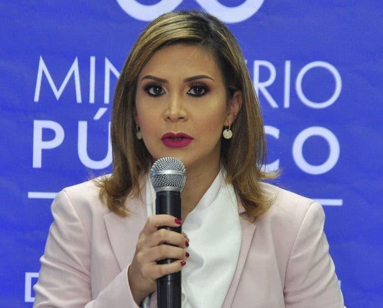Fiscal del Distrito recusa a Juan Medina en investigación caso «El Abusador»