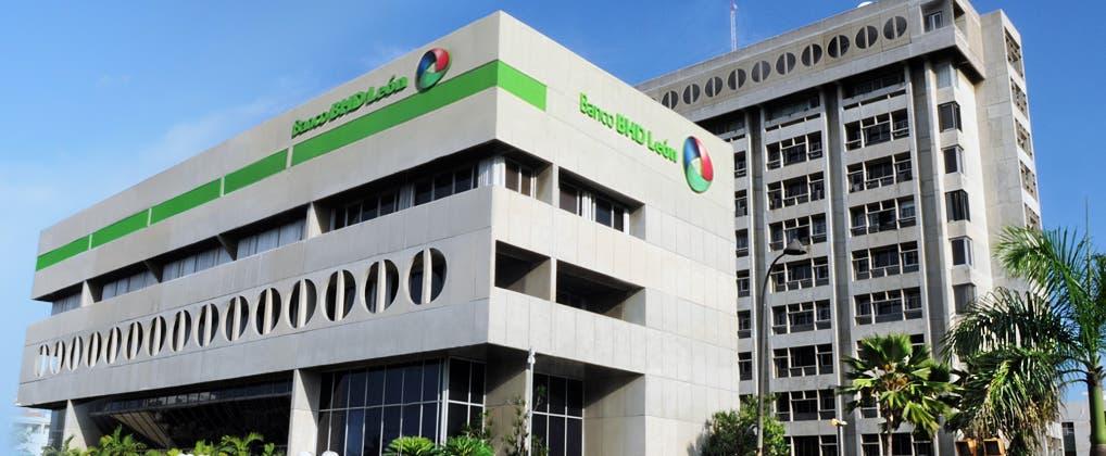 BHD León promueve iniciativas de emprendimiento social en beneficio de las mipymes