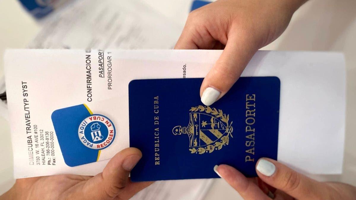 Guyana impondrá visado de entrada para cubanos y haitianos
