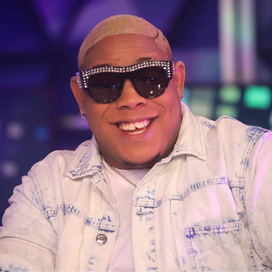 En Premios Soberano se armará «El juidero» con Bulin 47