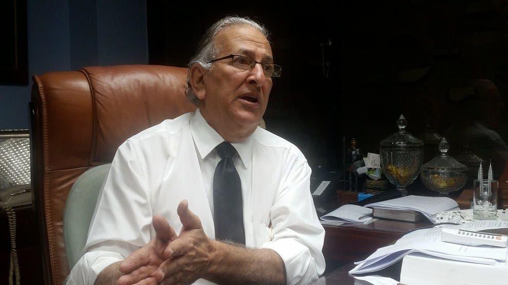 Abogado Julián Serulle afirma gobierno y patronos pueden obligar a vacunarse