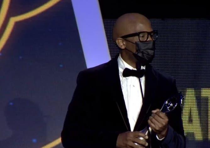 «La Barbería», Premio Soberano en categoría comedia cinematográfica