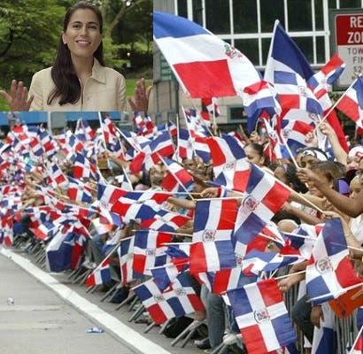 Más de 50 dominicanos NYC participarán en primarias próximo día 22