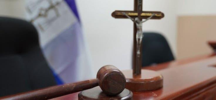 SCJ establece procedimientos para suspensión de ejecución sentencia en materia laboral