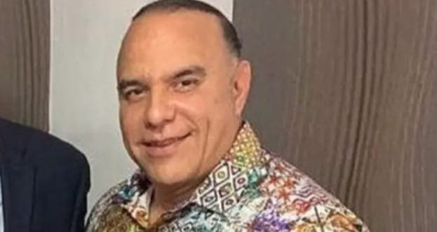 Autoridades de La Vega presentan acusación contra red de «Miky López» por narco