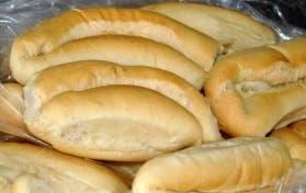 Presidente de Codopyme dice aumento del precio del pan no es cierto