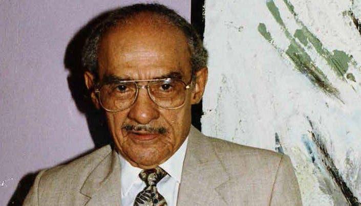 Decreto: PE otorga condecoración póstuma al Poeta Nacional Pedro Mir