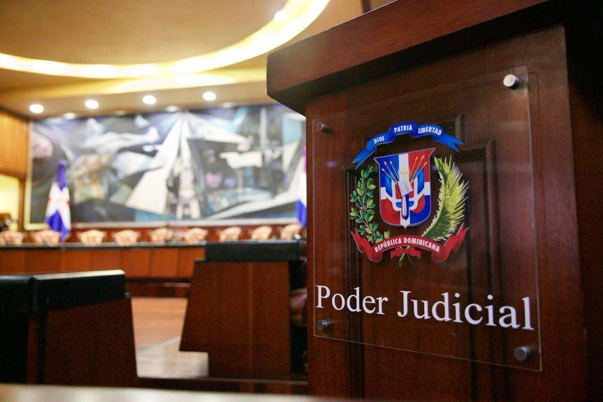 SCJ: Ministerio Público tiene potestad para interponer demandas de paternidad