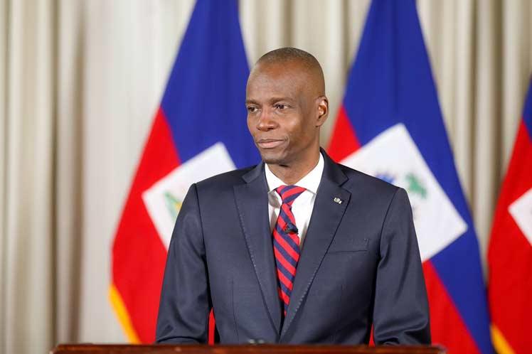 Una misión de la OEA busca facilitar diálogo para elecciones libres en Haití