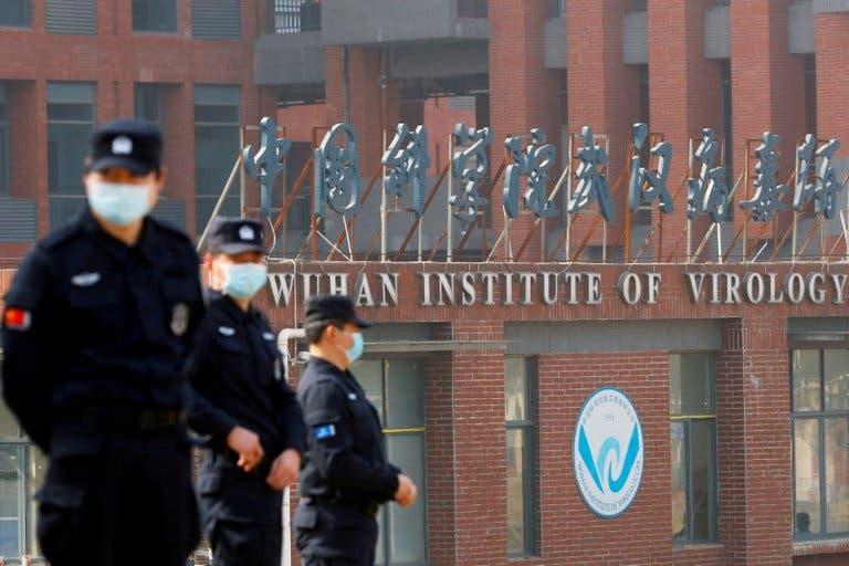 Los 4 puntos que China se niega a responder sobre el origen del COVID-19