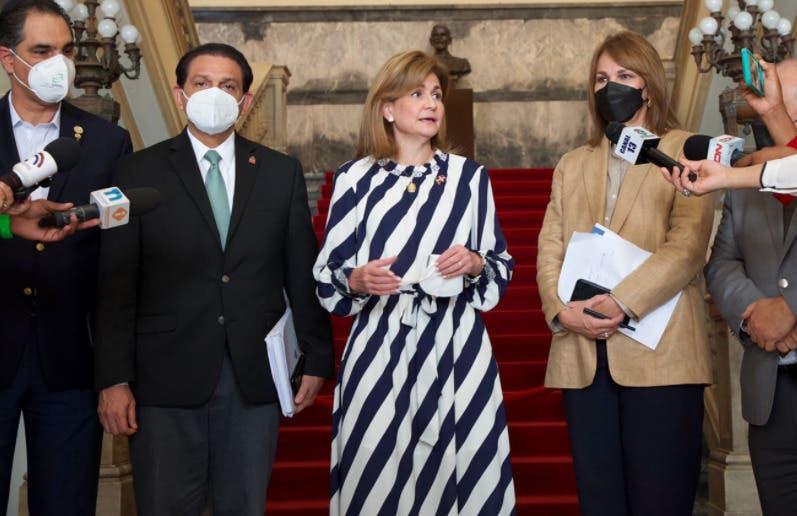 Gobierno anunciará estrategia para aplicar tercera dosis contra COVID-19
