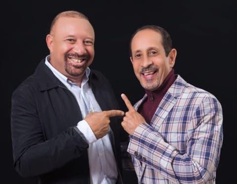 """Felipe Polanco """"Boruga"""", Jossie Esteban y Ringo Martínez con """"La Patrulla 15"""" serán reconocido por trayectoria en Premios Soberano"""