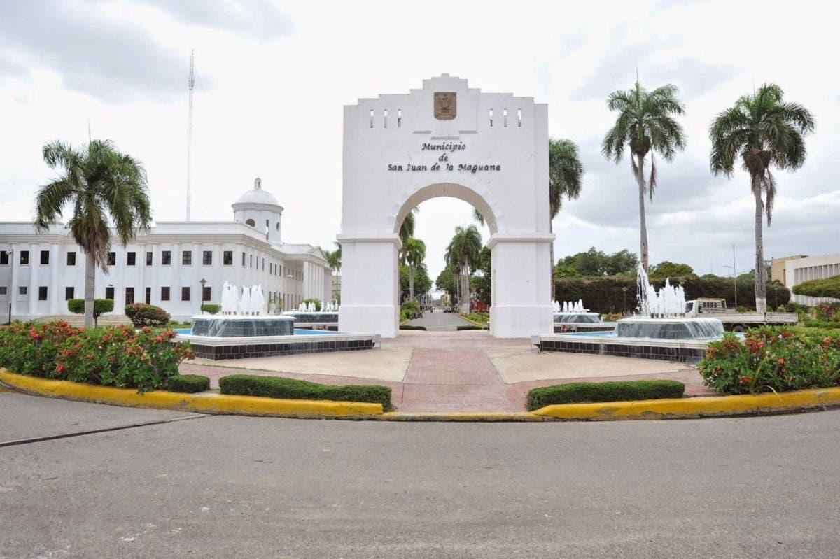 Imponen medidas drásticas en San Juan de la Maguna por aumento de COVID-19