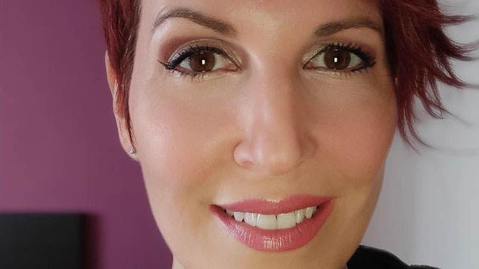 Revelan quién es la mujer que pone voz a Siri en español