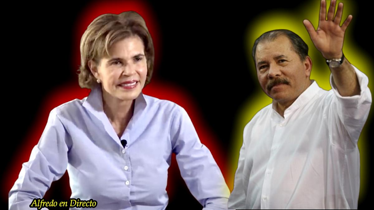 Defender a Daniel Ortega ¿a qué precio?