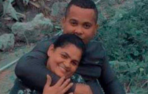 Se entrega hombre acusado de  matar chofer de Iván Ruiz en Miches