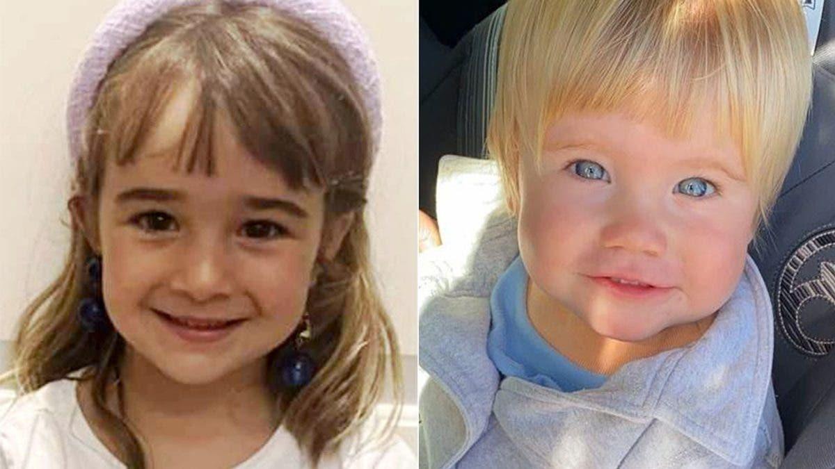 Presunto parricida español mató y tiró al mar a sus hijas, dice la investigación