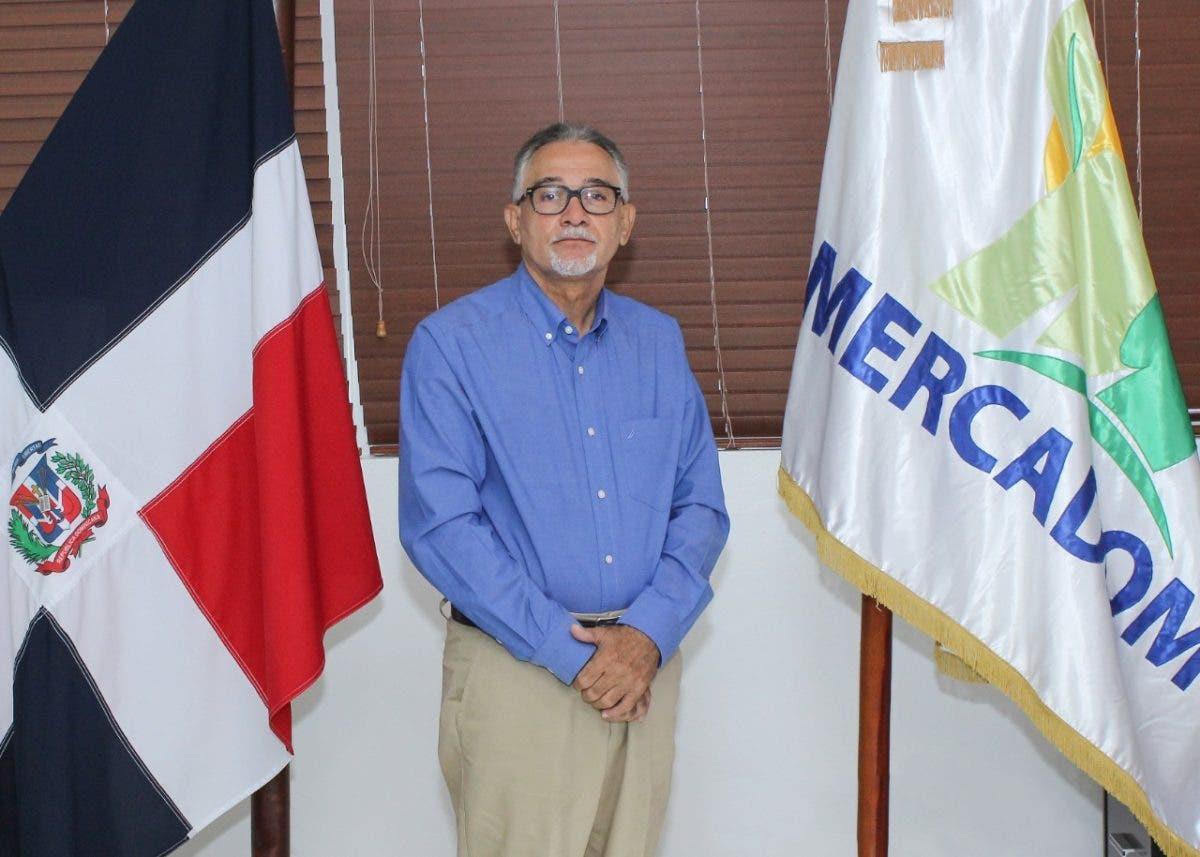 Merca Santo Domingo se acoge a la ley y transparencia