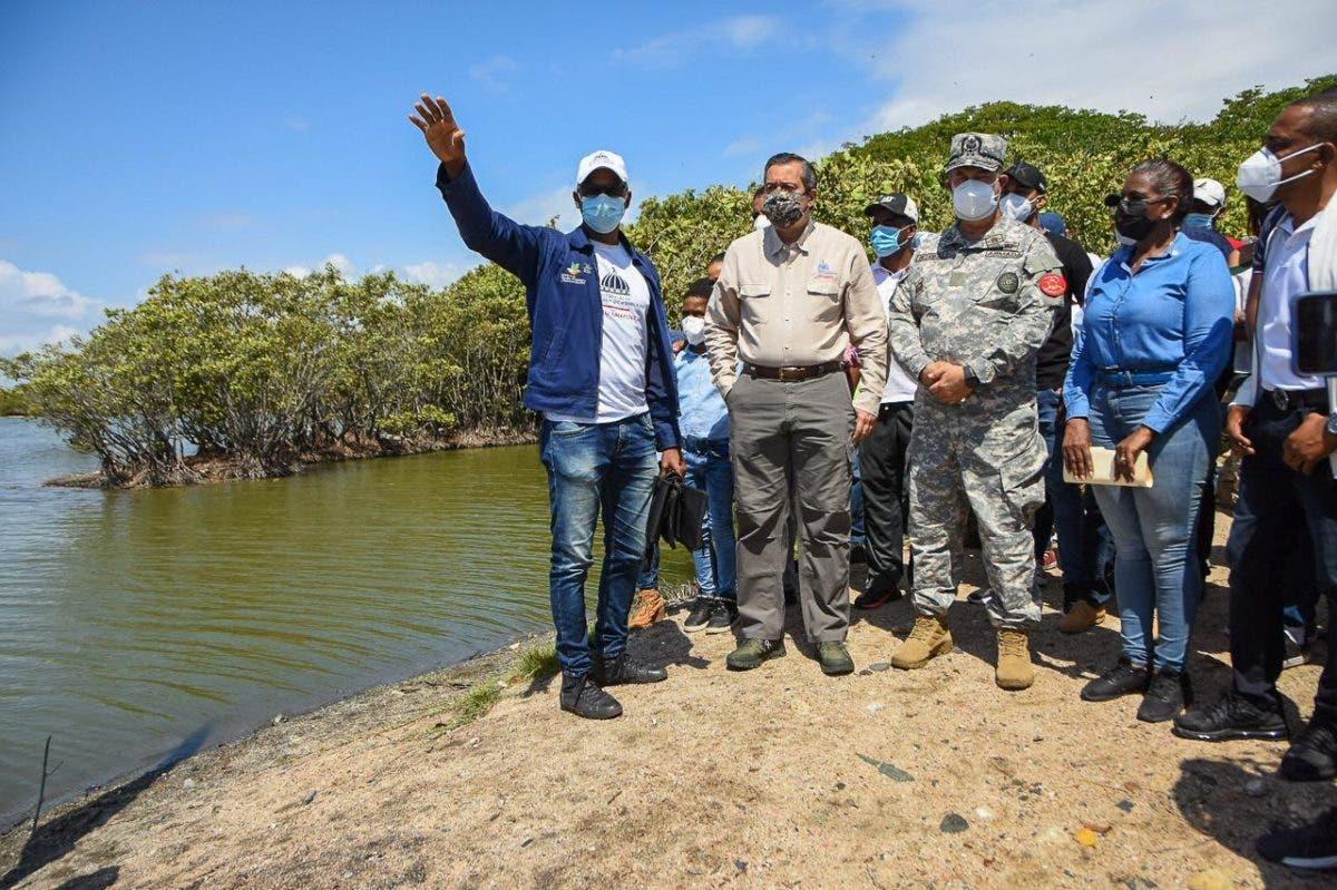 Día Mundial del Medio Ambiente: RD asume compromiso de la ONU para sanar el planeta
