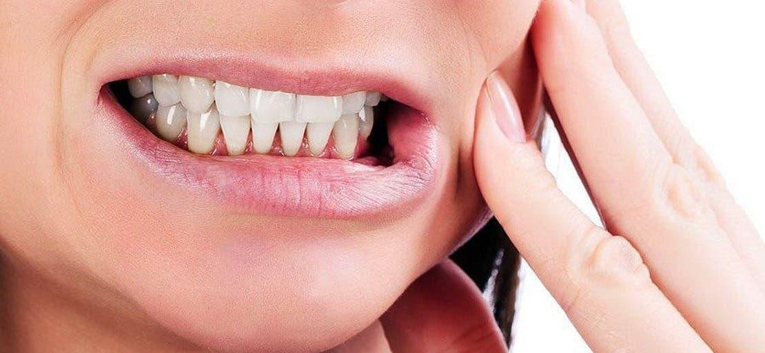 ¿Dolor en los dientes? ¡Descubre por qué!