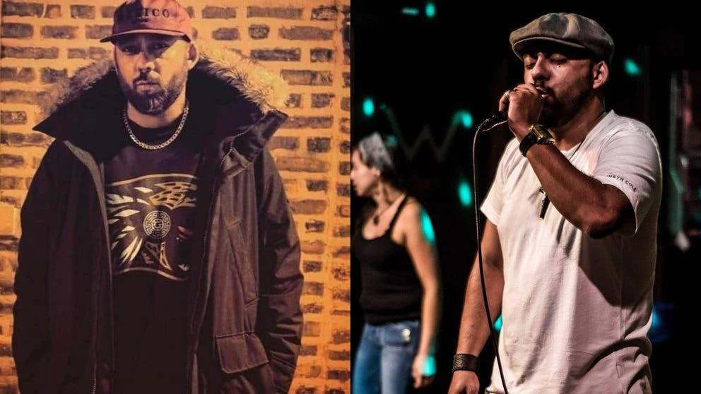 Muere de cáncer reconocido rapero mexicano Erick Sorzano «El Grave»