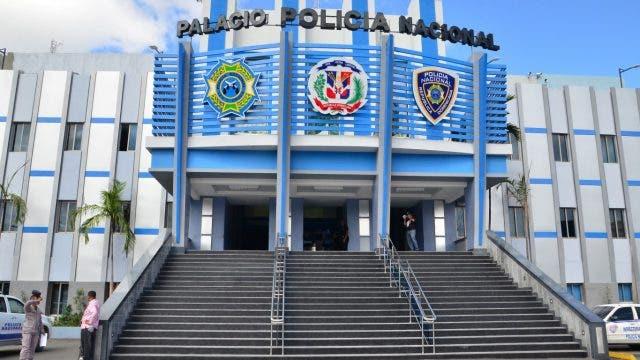 Policía Nacional asegura no quedará impune tiroteo durante teteo en SFM