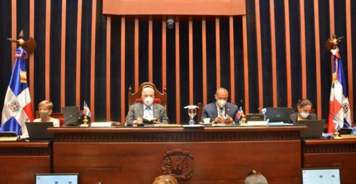 El Senado de la República escogió este jueves a Pablo Ulloa como Defensor del Pueblo por un período de seis años