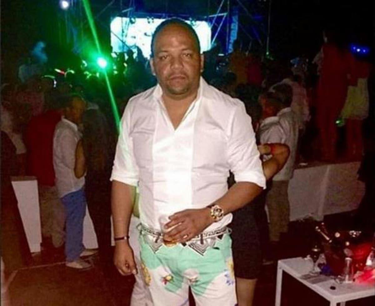 César «El abusador» confesó a periodista era protegido por Danilo Medina