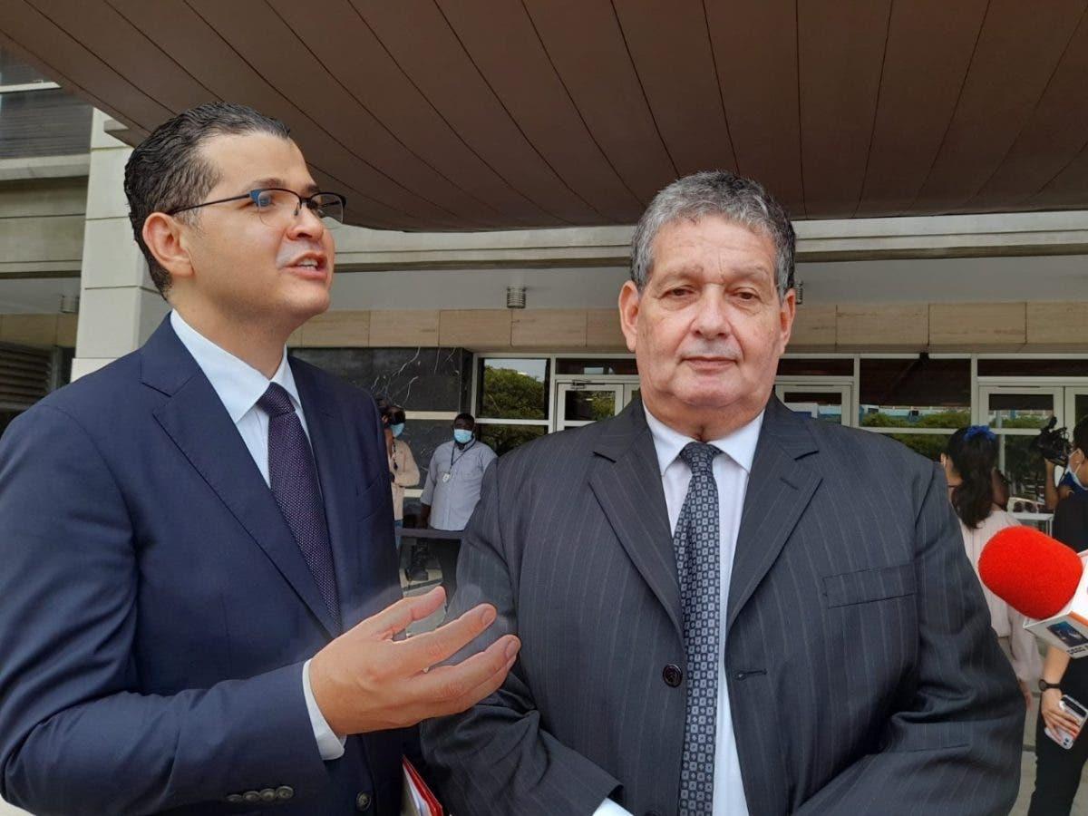 Solicitan PGR investigue amenazas e intimidaciones sufre Adán Cáceres